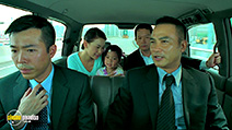 A still #6 from Kill Zone (2005) with Simon Yam