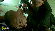 A still #7 from Kill Zone (2005)