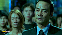 A still #8 from Kill Zone (2005) with Simon Yam