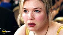 A still #42 from Bridget Jones: The Edge of Reason with Renée Zellweger