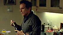 A still #31 from While We're Young with Ben Stiller