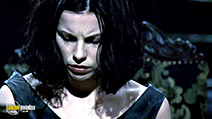 A still #29 from Underworld with Kate Beckinsale