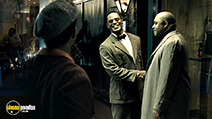 A still #73 from Ray with Jamie Foxx