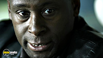 A still #5 from The Man Inside (2012) with David Harewood