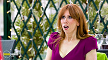 A still #8 from Nativity 3: Dude, Where's My Donkey?! (2014) with Catherine Tate