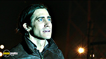 A still #28 from Nightcrawler with Jake Gyllenhaal