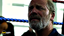 A still #2 from The Man Inside (2012) with Peter Mullan