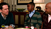 A still #29 from Vacation with Ed Helms, Keegan-Michael Key and Alkoya Brunson