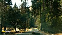 Still #1 from Yosemite