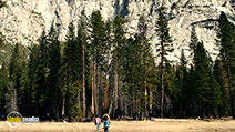 Still #2 from Yosemite