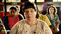 A still #9 from The Bad Education Movie (2015)