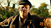 A still #8 from The Bad Education Movie (2015) with Iain Glen