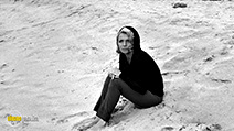 A still #8 from Seconds (1966) with Salome Jens