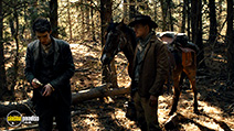 A still #61 from Slow West