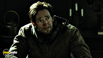 A still #2 from Back to 1942 (2012) with Adrien Brody