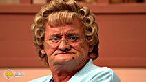Still #2 from Mrs. Brown's Boys: Live: How Now Brown Cow!