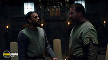 Still #4 from The Last Kingdom: Series 1