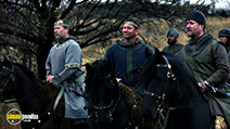 Still #6 from The Last Kingdom: Series 1