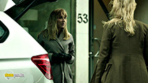 Still #5 from The Bridge: Series 3