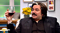 Still #2 from Toast of London: Series 3