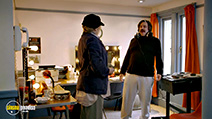 Still #4 from Toast of London: Series 3