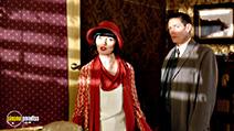 Still #4 from Miss Fisher's Murder Mysteries: Series 3
