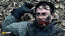 Still #5 from The Hollow Crown: Series 1
