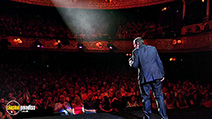 Still #3 from Kevin Bridges Live: A Whole Different Story