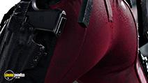 A still #5 from Deadpool (2016)