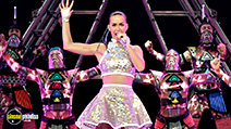 Still #4 from Katy Perry: The Prismatic World Tour: Live