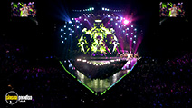 Still #6 from Katy Perry: The Prismatic World Tour: Live