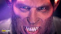 Still #1 from Strippers vs. Werewolves