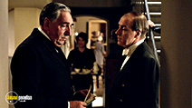 Still #4 from Downton Abbey: The Finale