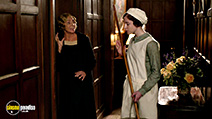 Still #6 from Downton Abbey: The Finale