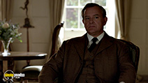 Still #7 from Downton Abbey: The Finale