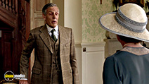 Still #8 from Downton Abbey: The Finale