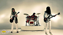 Still #1 from Rush: Time Machine: Live in Cleveland
