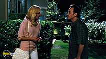 A still #28 from Love and Mercy with John Cusack and Elizabeth Banks