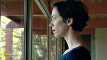 A still #2 from The Gift with Rebecca Hall