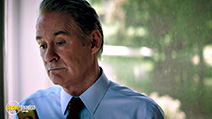 A still #6 from Ricki and the Flash with Kevin Kline