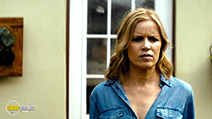 A still #8 from Fear the Walking Dead: Series 1 (2015) with Kim Dickens
