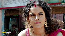 A still #3 from Tanu Weds Manu Returns (2015) with Kangana Ranaut