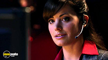Still #3 from Smallville: Series 9