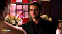 Still #4 from Smallville: Series 9