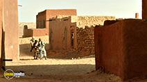 Still #3 from Timbuktu