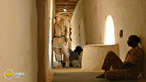 Still #4 from Timbuktu