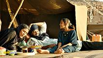 Still #7 from Timbuktu