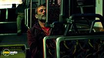 A still #6 from Heist (2015) with Jeffrey Dean Morgan