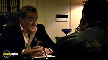 A still #8 from Heist (2015) with Robert De Niro