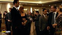 Still #7 from True Detective: Series 2
